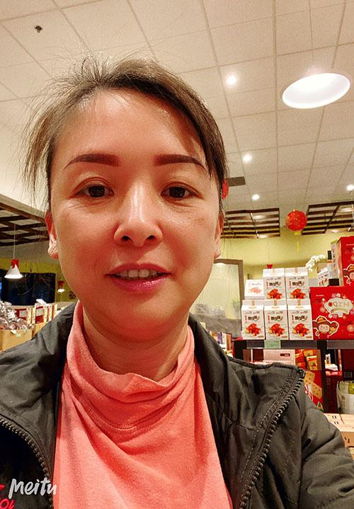 黃詩芸 Alicia Huang