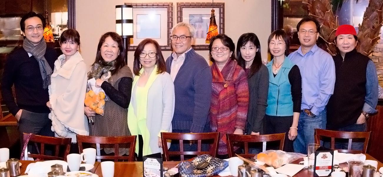 TACCNC 工商研習班 works meeting 10/30/2014