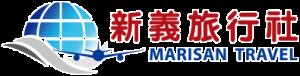 Marisan Travel